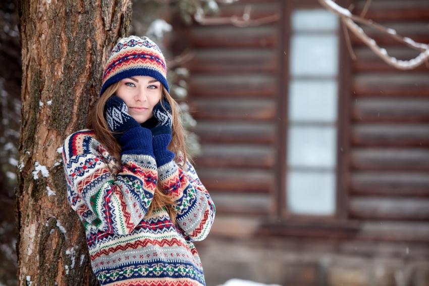 devojka-sa-kapom-1420807254-53253