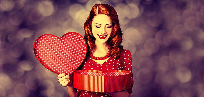 valentines-day-702x336